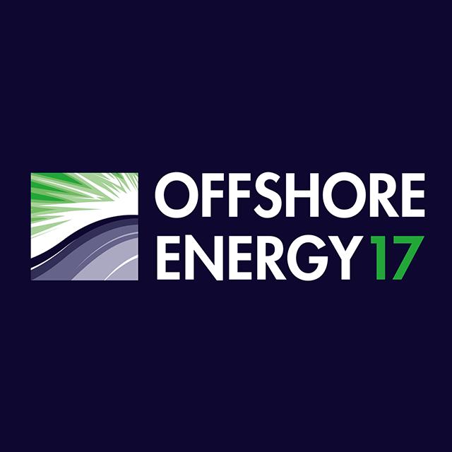 Offshore Energy 2017